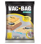 VAC BAG MÉDIO 55200
